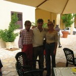 15-10-2006-thermes-et-barbecue-3
