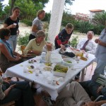 15-10-2006-thermes-et-barbecue-5