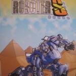 bd-a-palerme-fumetti-a-palermo-17