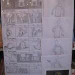 bd-a-palerme-fumetti-a-palermo-20