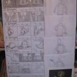 bd-a-palerme-fumetti-a-palermo-22