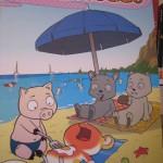 bd-a-palerme-fumetti-a-palermo-28