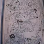 bd-a-palerme-fumetti-a-palermo-3