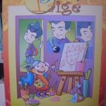 bd-a-palerme-fumetti-a-palermo-31