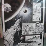 bd-a-palerme-fumetti-a-palermo-5