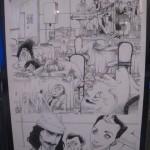 bd-a-palerme-fumetti-a-palermo-8