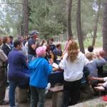 caccamo-2008-19