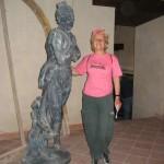 caccamo-2008-36