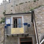 caccamo-2008-5