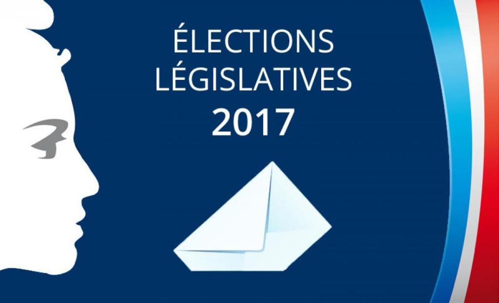 elections 2017 à palerme