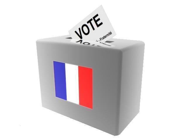 Rappel: le vote par internet est ouvert jusqu'à mardi 20 mai ...