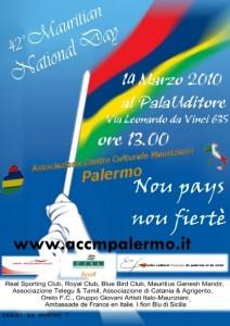 fete-des-mauriciens-festa-degli-mauriciani
