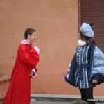 flam-francais-langue-maternelle-palerme-italie-spectacle-fin-annee-2010-kris-1