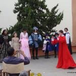 flam-francais-langue-maternelle-palerme-italie-spectacle-fin-annee-2010-kris-11