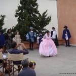 flam-francais-langue-maternelle-palerme-italie-spectacle-fin-annee-2010-kris-12