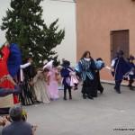 flam-francais-langue-maternelle-palerme-italie-spectacle-fin-annee-2010-kris-13