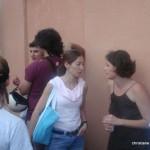 flam-francais-langue-maternelle-palerme-italie-spectacle-fin-annee-2010-kris-19