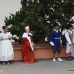flam-francais-langue-maternelle-palerme-italie-spectacle-fin-annee-2010-kris-26