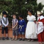 flam-francais-langue-maternelle-palerme-italie-spectacle-fin-annee-2010-kris-28