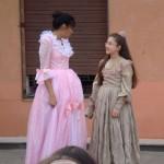flam-francais-langue-maternelle-palerme-italie-spectacle-fin-annee-2010-kris-3
