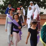 flam-francais-langue-maternelle-palerme-italie-spectacle-fin-annee-2010-kris-35