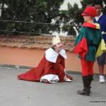 flam-francais-langue-maternelle-palerme-italie-spectacle-fin-annee-2010-kris-38