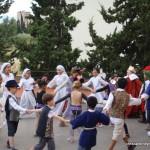 flam-francais-langue-maternelle-palerme-italie-spectacle-fin-annee-2010-kris-40