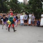 flam-francais-langue-maternelle-palerme-italie-spectacle-fin-annee-2010-kris-41