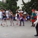 flam-francais-langue-maternelle-palerme-italie-spectacle-fin-annee-2010-kris-42