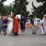 flam-francais-langue-maternelle-palerme-italie-spectacle-fin-annee-2010-kris-43