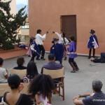 flam-francais-langue-maternelle-palerme-italie-spectacle-fin-annee-2010-kris-46