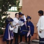 flam-francais-langue-maternelle-palerme-italie-spectacle-fin-annee-2010-kris-47