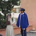flam-francais-langue-maternelle-palerme-italie-spectacle-fin-annee-2010-kris-48