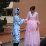 flam-francais-langue-maternelle-palerme-italie-spectacle-fin-annee-2010-kris-49