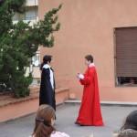 flam-francais-langue-maternelle-palerme-italie-spectacle-fin-annee-2010-kris-50