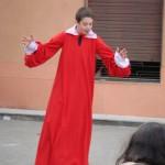 flam-francais-langue-maternelle-palerme-italie-spectacle-fin-annee-2010-kris-51