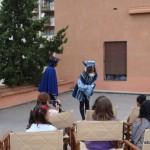 flam-francais-langue-maternelle-palerme-italie-spectacle-fin-annee-2010-kris-7
