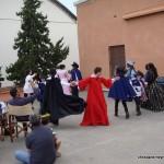 flam-francais-langue-maternelle-palerme-italie-spectacle-fin-annee-2010-kris-8