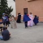 flam-francais-langue-maternelle-palerme-italie-spectacle-fin-annee-2010-kris-9