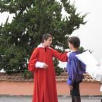 flam-francais-langue-maternelle-palerme-italie-spectacle-fin-annee-2010-stephane-1