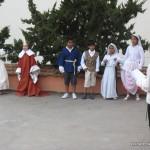 flam-francais-langue-maternelle-palerme-italie-spectacle-fin-annee-2010-stephane-19
