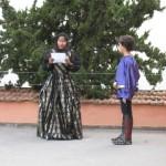 flam-francais-langue-maternelle-palerme-italie-spectacle-fin-annee-2010-stephane-2
