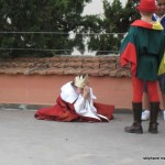 flam-francais-langue-maternelle-palerme-italie-spectacle-fin-annee-2010-stephane-24
