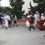 flam-francais-langue-maternelle-palerme-italie-spectacle-fin-annee-2010-stephane-25