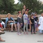 flam-francais-langue-maternelle-palerme-italie-spectacle-fin-annee-2010-stephane-27