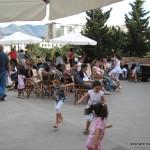 flam-francais-langue-maternelle-palerme-italie-spectacle-fin-annee-2010-stephane-30