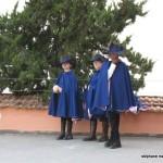 flam-francais-langue-maternelle-palerme-italie-spectacle-fin-annee-2010-stephane-31
