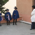 flam-francais-langue-maternelle-palerme-italie-spectacle-fin-annee-2010-stephane-32