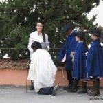 flam-francais-langue-maternelle-palerme-italie-spectacle-fin-annee-2010-stephane-34
