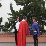 flam-francais-langue-maternelle-palerme-italie-spectacle-fin-annee-2010-stephane-39